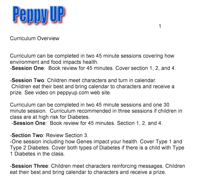 Peppy-Up-New-Curriculum-preview